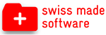 Swiss Made Software - swiss made. it works.